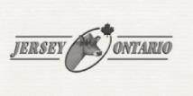 Jersey Ontario