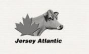 Jersey Atlantic