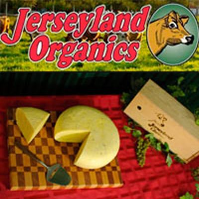 jerseyland_organics