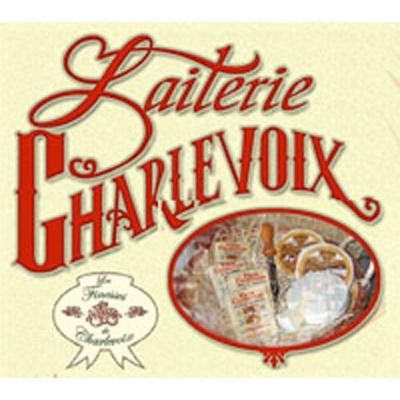 laiterie_charlevoix