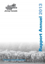 2013-annual-report-french-cover