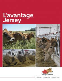 2016-jersey-advantage-fr-cover-small