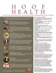 hoof-health-fact-sheet-eng-web