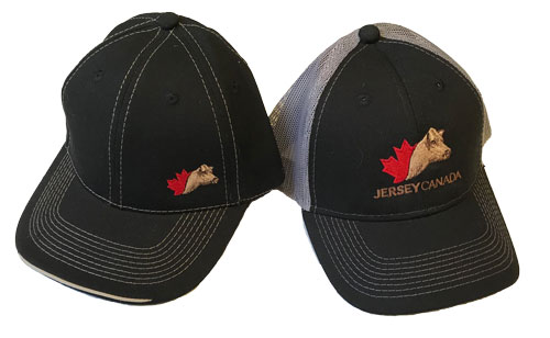 Hats-cut-out-final