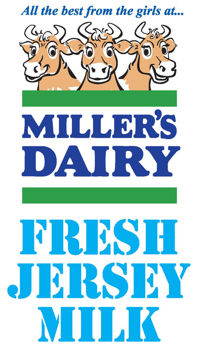 Millers-Dairy-logo-reduced