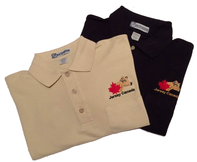 jersey-store-folded-polos-cut-out