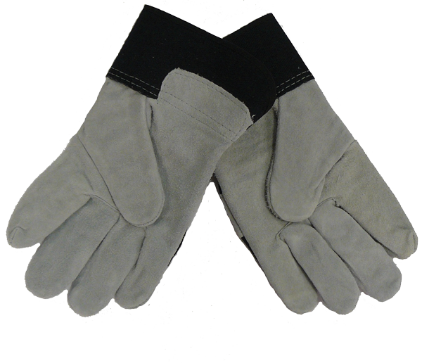 jersey-store-gloves-cut-out