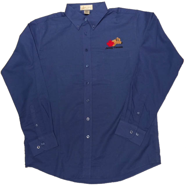 jersey-store-oxford-shirt-cut-out