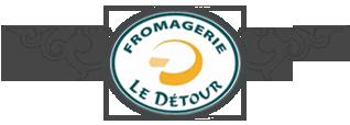 logo_fromagerie_le_Détour NEW