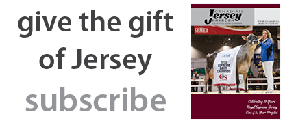 subscribe-to-jb-for-jersey-store-2015
