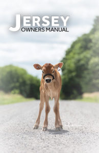 2019-Owners-Manual_cover_EN