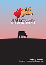 134552-Jersey Canada Annual Report-ENG cover